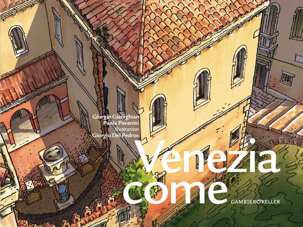 Come arrivare a Padova   Convention Bureau Padova ...