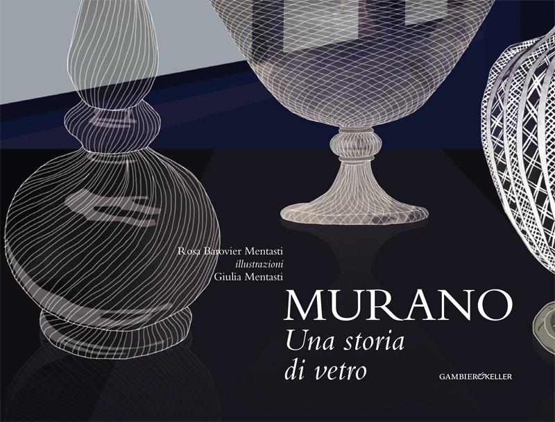 Murano | IT | copertina_LR